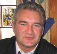 Евгений Марышев