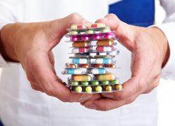 expensive-generic-drugs-ireland-752x501