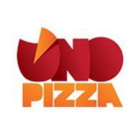 uno-pizza